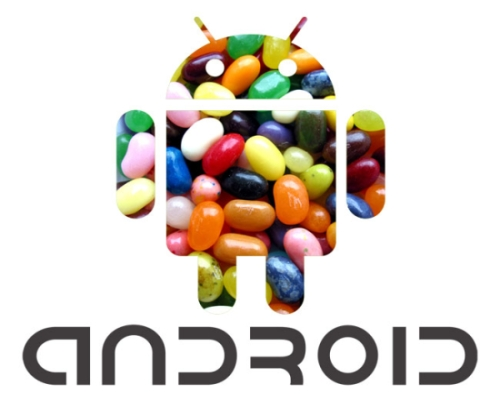 Первая информация об Android 5.0 Jelly Bean