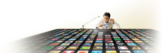 В Google Play встроят антивирусный сервис