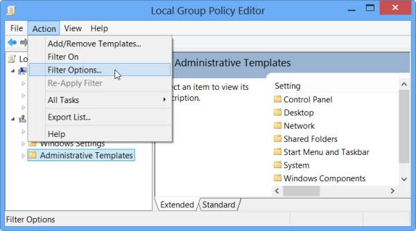 Вышел обновленный справочник по групповым политикам в Windows Server 2012 и ...