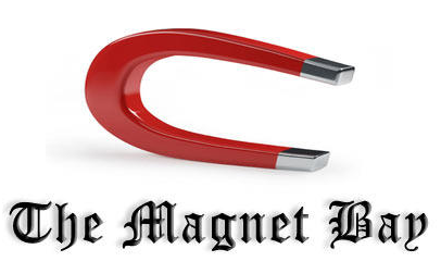 The Magnet Bay