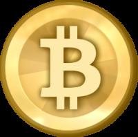 Проблемы в сети Bitcoin — возникновение двух конкурирующих цепочек блоков