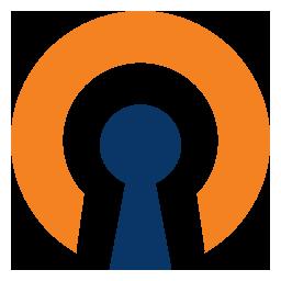 Настраиваем OpenVPN на Linux Server'e с авто-подключением iOS устройств за 5 минут