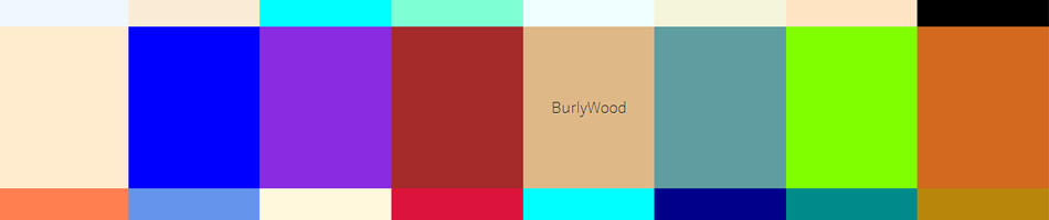 Работа с цветом: полезные инструменты, книги, статьи для веб-дизайнеров