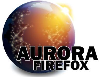 Firefox 13 не будет работать с устаревшими версиями Windows