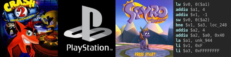 Дни Playstation