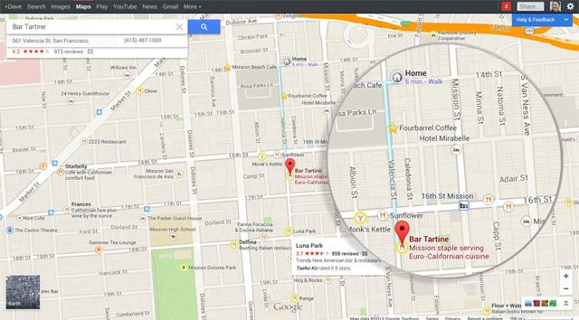 Google Maps Карта Скачать img-1