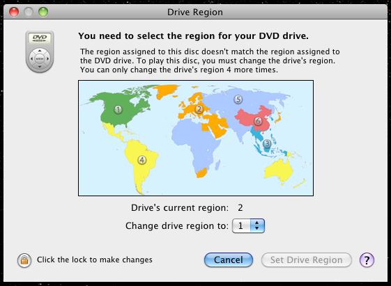 скачать программу для просмотра Dvd дисков бесплатно - фото 10