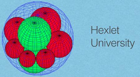 Hexlet University