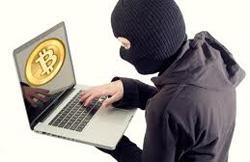 У биржевых хакеров снова наступила «ломка»вЂ¦