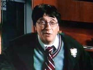 [Potter Gates]