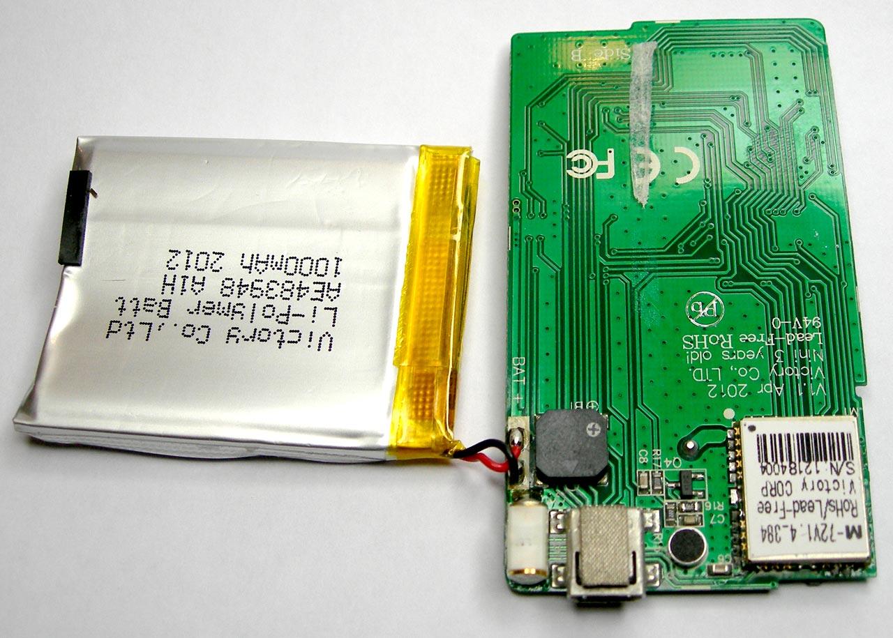 скачать драйвера на дисковод asus cb-5216a