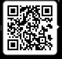 TextSecure: безопасный обмен сообщениями на Android