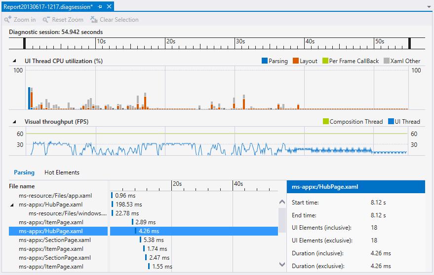 Visual Studio 2013 скачать бесплатно - фото 5