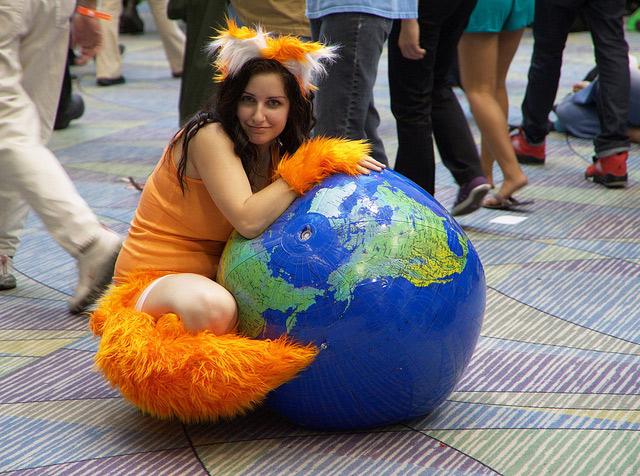 Mozilla протестует против шпионской программы под видом Firefox