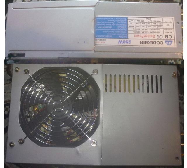 Трансформатор на 24 вольта