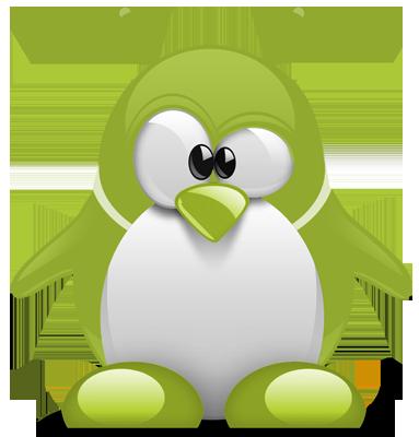 Строим Android x86