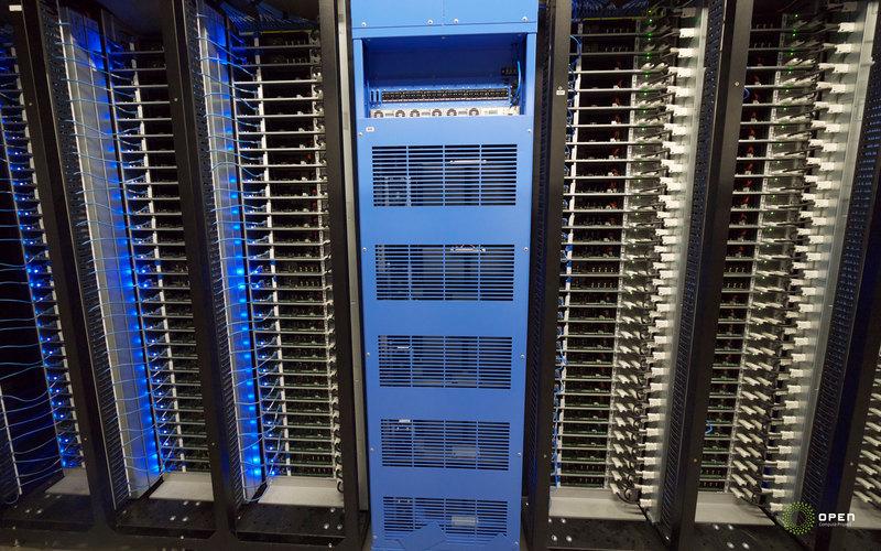 Поставить свой сервер в датацентр гайд майнера eve online 2013