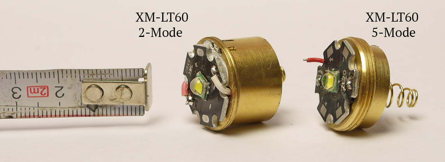 схема настройки магнитов в кассетах ncr