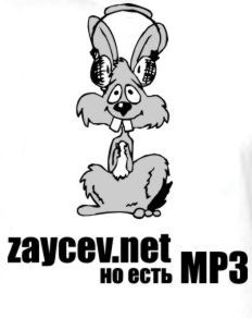 скачать программу зайцев нет бесплатно на компьютер - фото 10