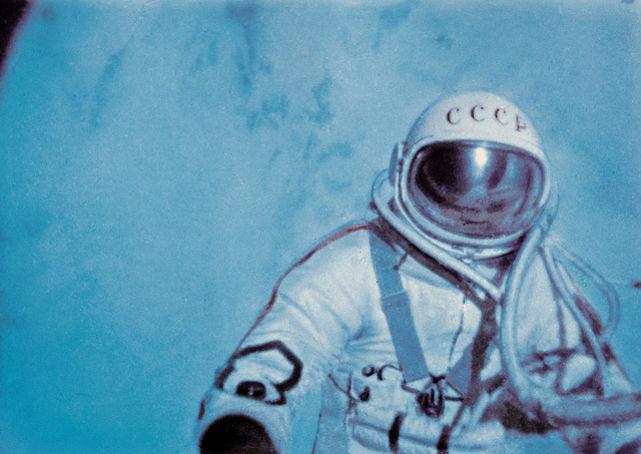 ihoraksjuta: Краткая история освоения космоса. Часть 2