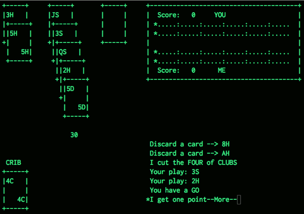Операционные системы: Пять Linux игр для маломощных компьютеров