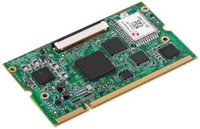 Быстрейший процесcорный модуль