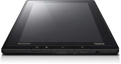 Lenovo потратит 800 миллионов долларов США на разработку мобильных устройст ...