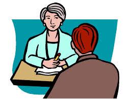 Как пройти собеседование в западную компанию.ролевая игра учебно ролевая игра парламентские игры