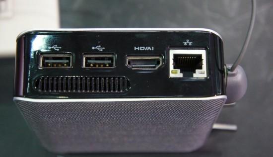 AMD представила собственный мини-ПК