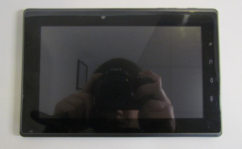 Камера enot-j101