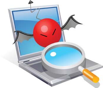 скачать сканер вирусов
