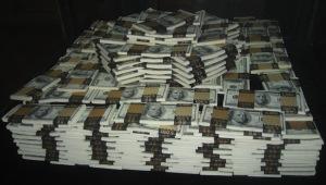 Как увеличить доход с 0 до $1'000'000 за два года