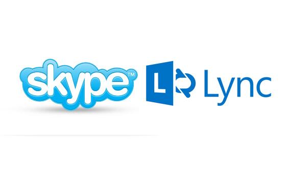 Microsoft Lync 2010 Torrent