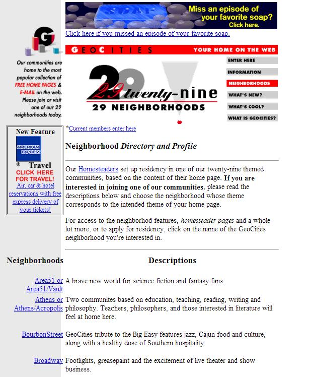 Размещение файлов с баннерами на бесплатном хостинге профили новый сбор xrumer