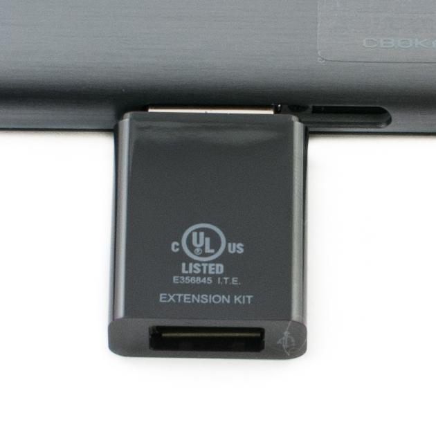 Samsung планшет с слот sim карты оптом - Купить оптом