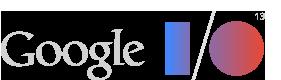 WebRTC на Google I/O 2013