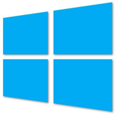 [recovery mode] Введение в Dynamic Access Control в Windows Server 2012: нововведения в системе аудита файлового сервера