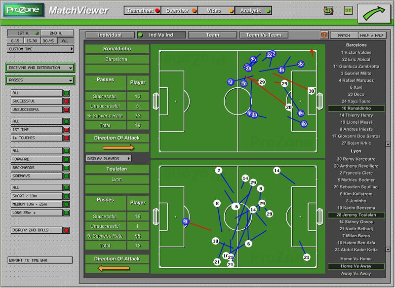 Онлайн калькулятор ставок на спорт система