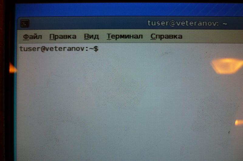 http//habrastorage.org/storage2/291/34d/b4d/29134db4db8c9f1a78c7a7461ea0da97.jpg