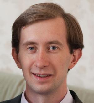 Vladimir Yuzhikov