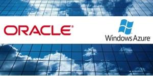 Партнёрство Oracle и Microsoft в сфере облачных технологий