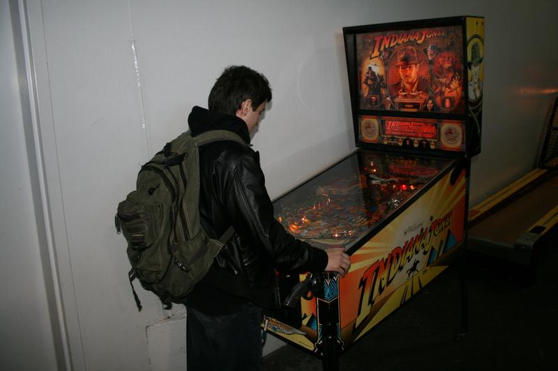 Игровые автоматы на рубли | Играть на 5, 1 , 5 рублей