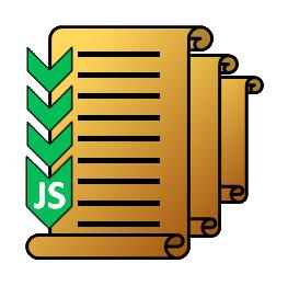 JScriptInclude Gear v 0.1.0 — механизм каскадного импорта скриптов/библиотек. (Реванш)