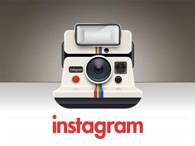 Instagram продаётся Facebook?