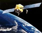 Программинг микроконтроллеров / [Из песочницы] Спутниковый спидометр на STM32F1 и FreeRTOS