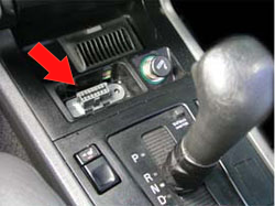 Часть 2. Как подключить смартфон к авто — приступаем к практике / Блог компании PNN / Хабр