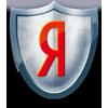 Web of Trust подключил Безопасный Поиск Яндекса (SafeBrowsing API)