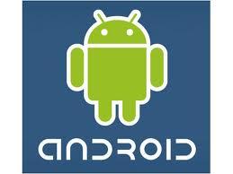 Готовится образовательный ресурс по Android от XDA-developers