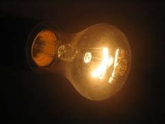Экономичное освещение