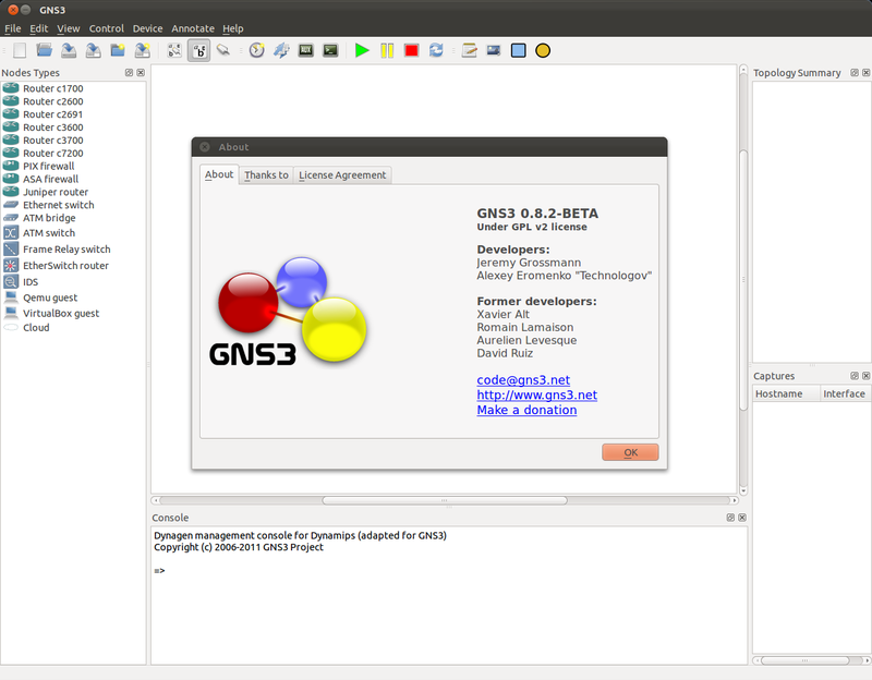 images ios gns3 download cisco